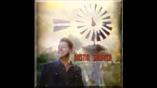 Dustin Sonnier - I See The Want To In Your Eyes