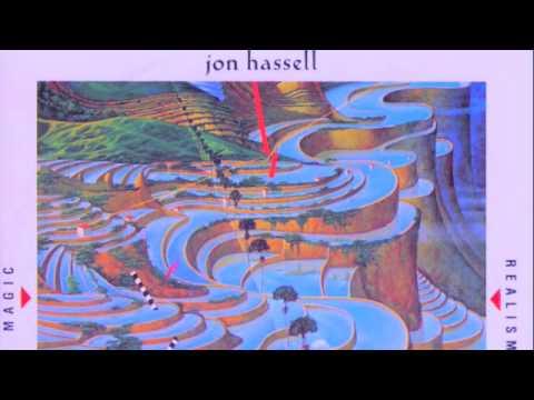 Jon Hassell-