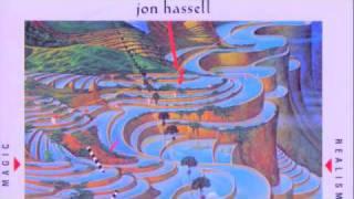 """Jon Hassell- """"Darbari Extension"""" 1.1"""