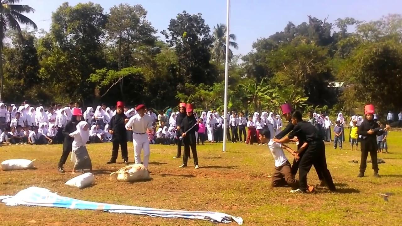 image Indonesia drama tusuk dari belakang