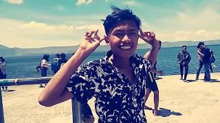 Heppy Ajalah DJ slow santai 2018