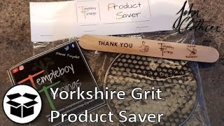 yorkshire-grit-product-saver
