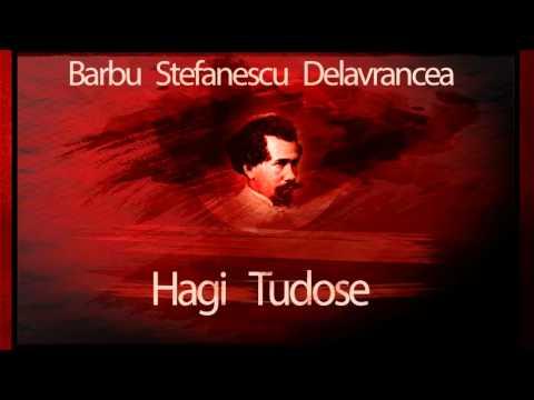 Hagi Tudose v2