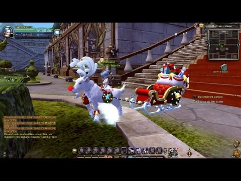 Dragon Nest INA .Open Mount Box, Dragon Emperor Seal, G-box Pouch , High Cube Pouch .