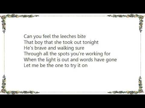 Bombay Bicycle Club - Lights Out Words Gone Lyrics