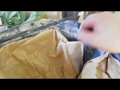 Видео обзор: Пылесос BOSCH AdvancedVac 20
