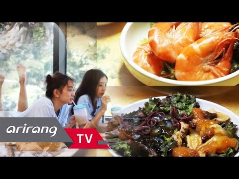 [Arirang Special] Tell me your Korea Part.1 _ Full Episode