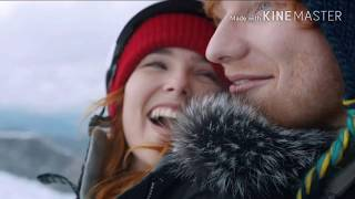 PERFECT - Ed Sheeran - Lyrics (Terjemahan Indonesia) MP3