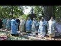 9 кизических мучеников акафист