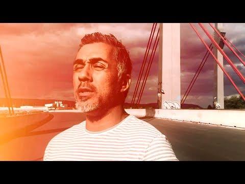 Ich Liebe Dich - Mike Leon Grosch (offizielles Video)