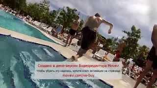 Аквапарк Бердянск 2015, часть 1(, 2015-06-08T06:29:36.000Z)