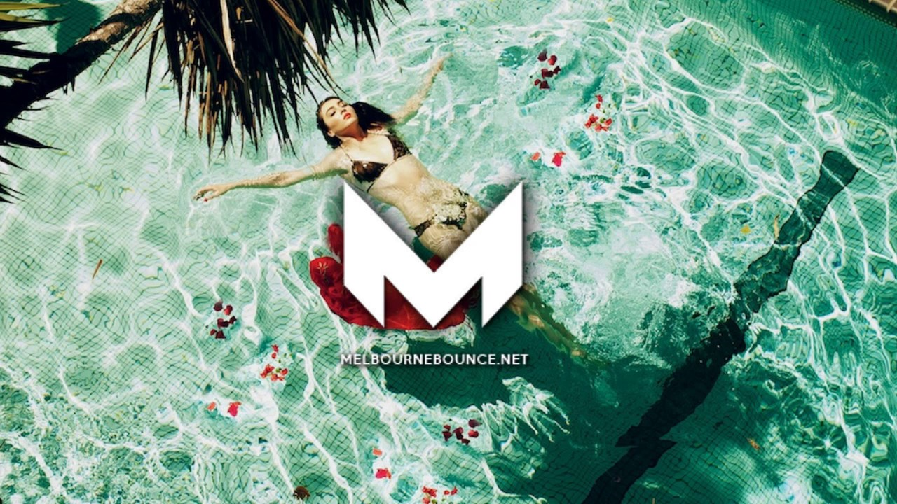 Download Nelly Furtado feat Timbaland - Promiscuous (COMBO! Bootleg) - FREE DOWNLOAD - Melbourne Bounce