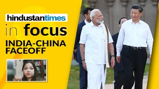 China's muscle flexing explained and how India can tame the dragon l In Focus