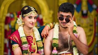 Tamil marriage songs | DJ MIX | Wedding Mixtape | DJ SASH
