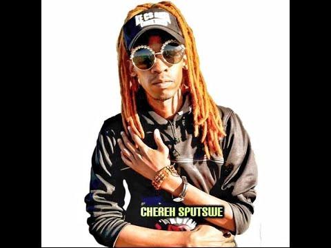 Chereh Sputswe - Lefu (Feat Mzwakhe)