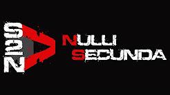 Nulli vs Darwinism./PL/NC.