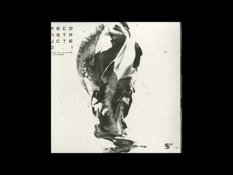 Paul St. Hilaire & Rhauder - Skank (Cobblestone Jazz Reconstruction) [Sushitech / SUSH047] Mp3