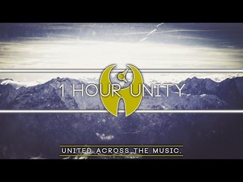 Alan Walker - Faded [1 Hour Version] LYRICS (In description)