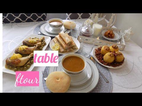 [ramadan-]idee-repas-ftour-recette-facile-rapide