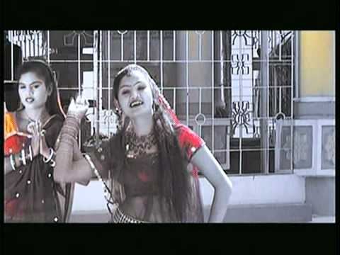 Tanatan Baje Ghanti Mandir Mein [Full Song] Bhola Nahin Maane Re