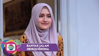Download SYAFA PANGGIL TAQY...Kok Amri & Ipul Ikut Noleh Ya - Banyak Jalan Menuju Rhoma Episode 20