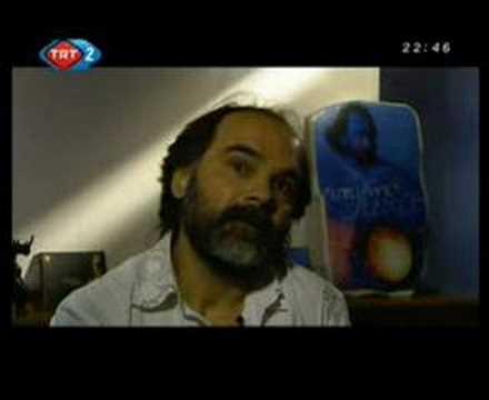 Mısırlı Ahmet Belgesel 3