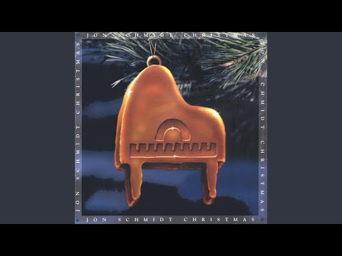 Christmas Medley mp3