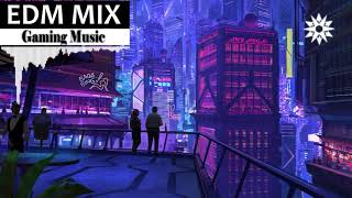 EDM TIKTOK | Top 16 Bản Nhạc Tik Tok Remix Hay Nhất 2019 Đến Nay | Con Đường Bình Phàm...