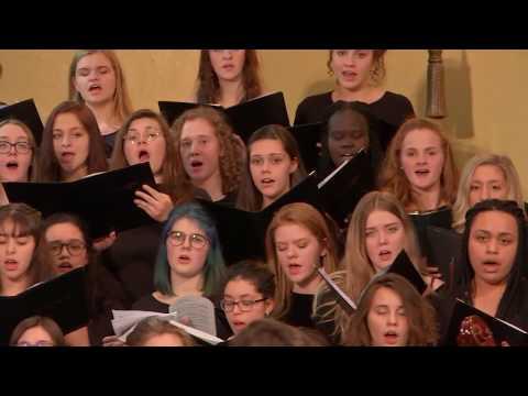 """""""Gloria"""", Antonio Vivaldi"""