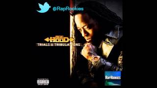 Ace Hood - We Them Niggas (Prod. By Boi-1da & The Maven Boys) (Explicit)