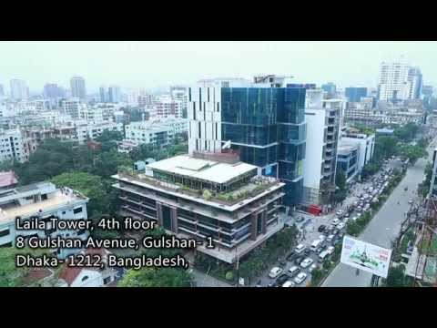 Microsoft Bangladesh