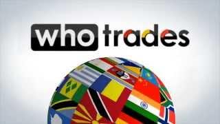 Единый торговый счёт (ММА)(, 2015-05-06T15:38:08.000Z)
