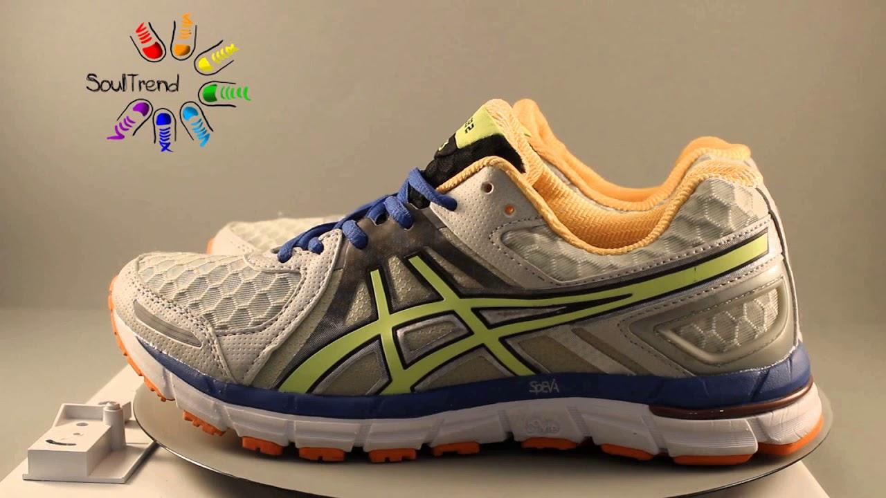 27e1f399021b Женские беговые кроссовки Nike Air Zoom Vomero 13 Антрацитовые - YouTube