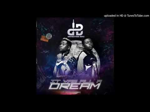 Distruction Boyz-Iphara ft DJ Target No Ndile