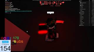 roblox parkour finding Ultimate Bag !!!