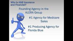 Florida BLUE  Trainings