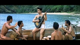 Blue Hawaii - Trailer