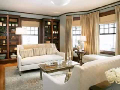 traditional living room design ideas photos