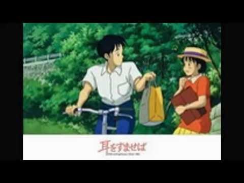カントリー・ロード《生演奏》/本名陽子 cover  コラボ
