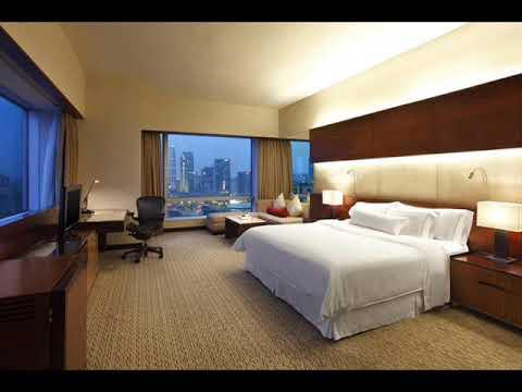 The Westin Guangzhou China