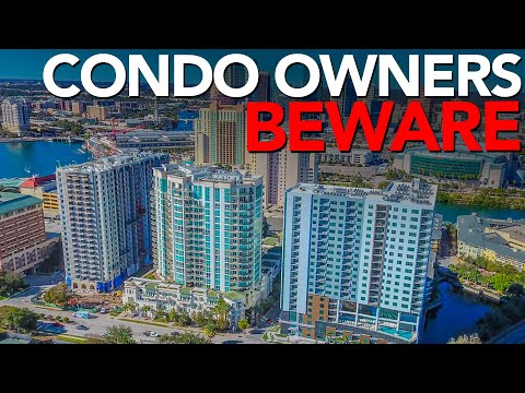 3 Things You Must Know Before You Remodel Your Condo. General Contractor Pulls Back The Curtain