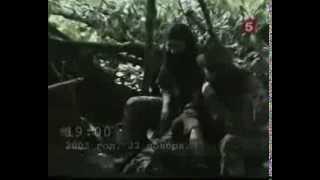 Спецназ ГРУ. Волкодавы (Part 2/3)