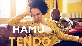 Dr Chachu: Sababu za mwanamke kukosa hamu ya tendo la ndoa