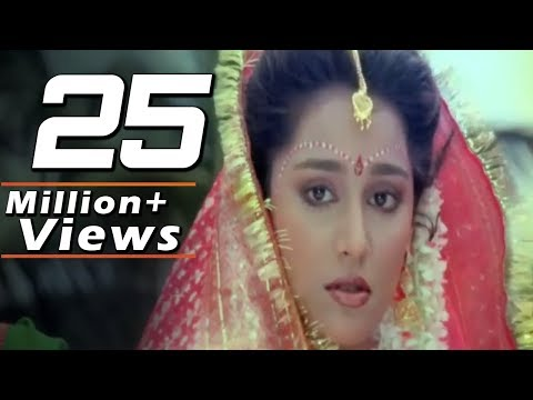 Akha India Janta Hai, Kumar Sanu - Jaan Tere Naam, Romantic Song