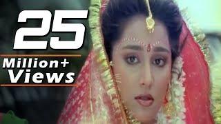 "Enjoy this romantic song ""akha india janta hai hum tumpe marta hai"" from the superhit hindi movie jaan tere naam(1992) starring: ronit roy, farheen, vijay ar..."