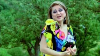 Melekxanim Eyyubova - Men nece bagban olaram-rejissor Nicat Qafuroglu