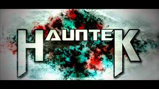 """Behind Closed Doors"" New Track by Hauntek (Free Download Available via SoundCloud.com)"