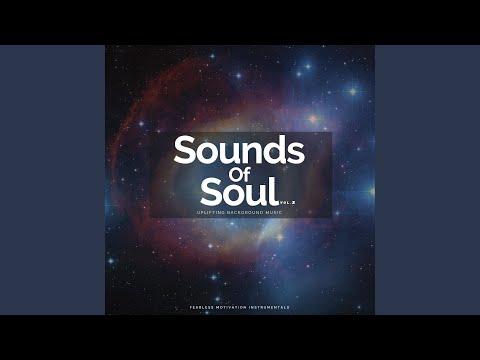 Wolf Soul (Instrumental)