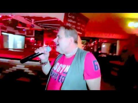 """When I´m `64""- Freddy - Live am 21 01 2016 in Lauingen im ""Bierbrunnen"" (Probeaufnahme)."