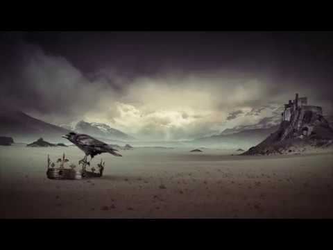 Rush | A Farewell to Kings (Official Lyric Video)